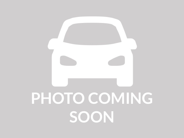 Pre-Owned 2007 Mitsubishi Outlander